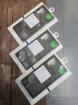 Ốp Benks Smooth Galaxy Note 10 Plus